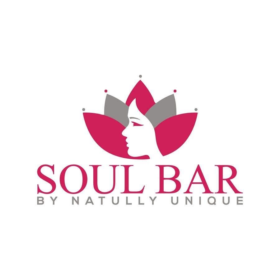 Konkurrenceindlæg #                                        110                                      for                                         Metaphysical Product Line -Soul Bar