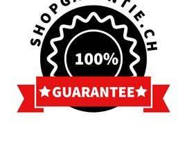 #73 untuk New Logo for shopping guarantee oleh srushpa1111