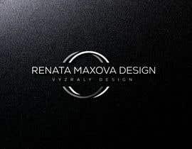 #11 for Logo design - 23/07/2021 04:56 EDT af ranasavar0175