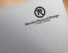 #234 for Logo design - 23/07/2021 04:56 EDT af rafiqtalukder786