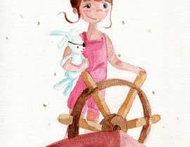 #31 untuk New Children's Book oleh aracelidelcerro