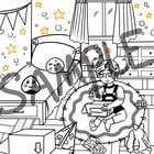 Proposition n° 36 du concours Illustrator pour New Children's Book