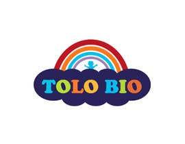 #268 for Logo design for Bio sub brand af fatimaC09