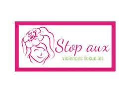 #65 untuk Association against sexual violence oleh ArtistGeek