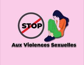 #48 untuk Association against sexual violence oleh hossainmujammil7
