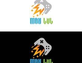 #349 for Brand logo design , color kit, and font  - 23/07/2021 09:32 EDT af tanveer230