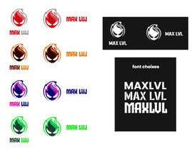 #542 for Brand logo design , color kit, and font  - 23/07/2021 09:32 EDT af iMahfuz15K