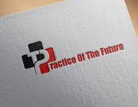 #135 for Design a logo by Logospace