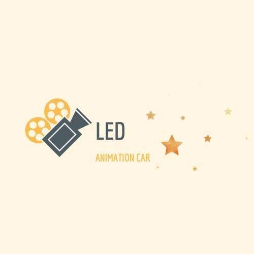 Penyertaan Peraduan #                                        15                                      untuk                                         Animate logo