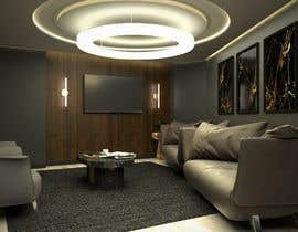#25 cho 3D Design for an office bởi anasg6