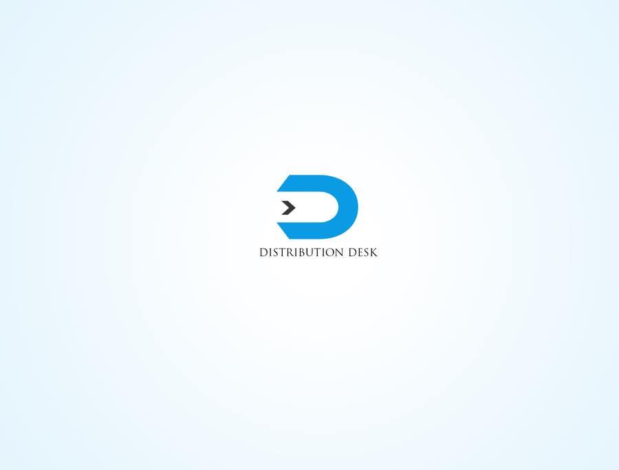 Konkurrenceindlæg #                                        78                                      for                                         Design a Logo for a Software Product