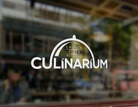 #70 untuk Logo for Restaurant oleh MaaART