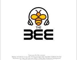 #217 cho Logo For a DJ bởi abdsigns