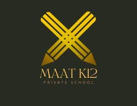 #3 untuk Logo for my private school oleh aminelakhdarr1