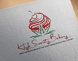 nº 28 pour High Society Bakery Joint Effort project! - 23/07/2021 21:09 EDT par hasanmahmudit420