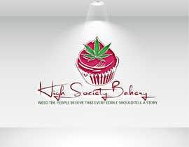 nº 25 pour High Society Bakery Joint Effort project! - 23/07/2021 21:09 EDT par Nazrulstudio20