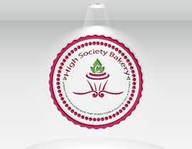 nº 94 pour High Society Bakery Joint Effort project! - 23/07/2021 21:09 EDT par rkhaladaakter