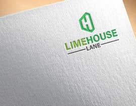 #1142 for Logo -  Limehouse Lane af sumon544423