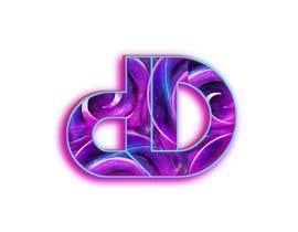 Nro 109 kilpailuun Game Logo Design with animation käyttäjältä Chbfsha5
