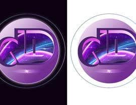 Nro 152 kilpailuun Game Logo Design with animation käyttäjältä nopurart