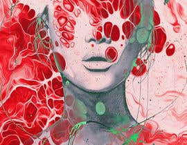#38 para Digital art por lamahu