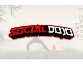 #18 cho Logo for social network bởi Mrlogobee
