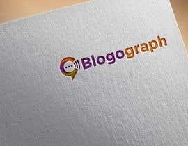 #26 untuk Need a logo For my Blog Website oleh alauddinsharif0