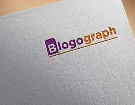 #27 untuk Need a logo For my Blog Website oleh alauddinsharif0