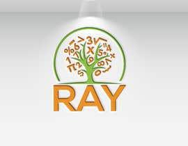Nro 235 kilpailuun Logo for mathematics summer school käyttäjältä mdrabbanchowhou5