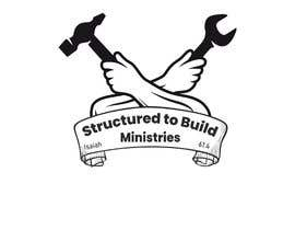 #81 for Logo for Ministry: STB af Nibraz098