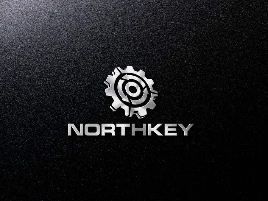 Konkurrenceindlæg #                                        85                                      for                                         Create logo + 2 banners + 2 background images