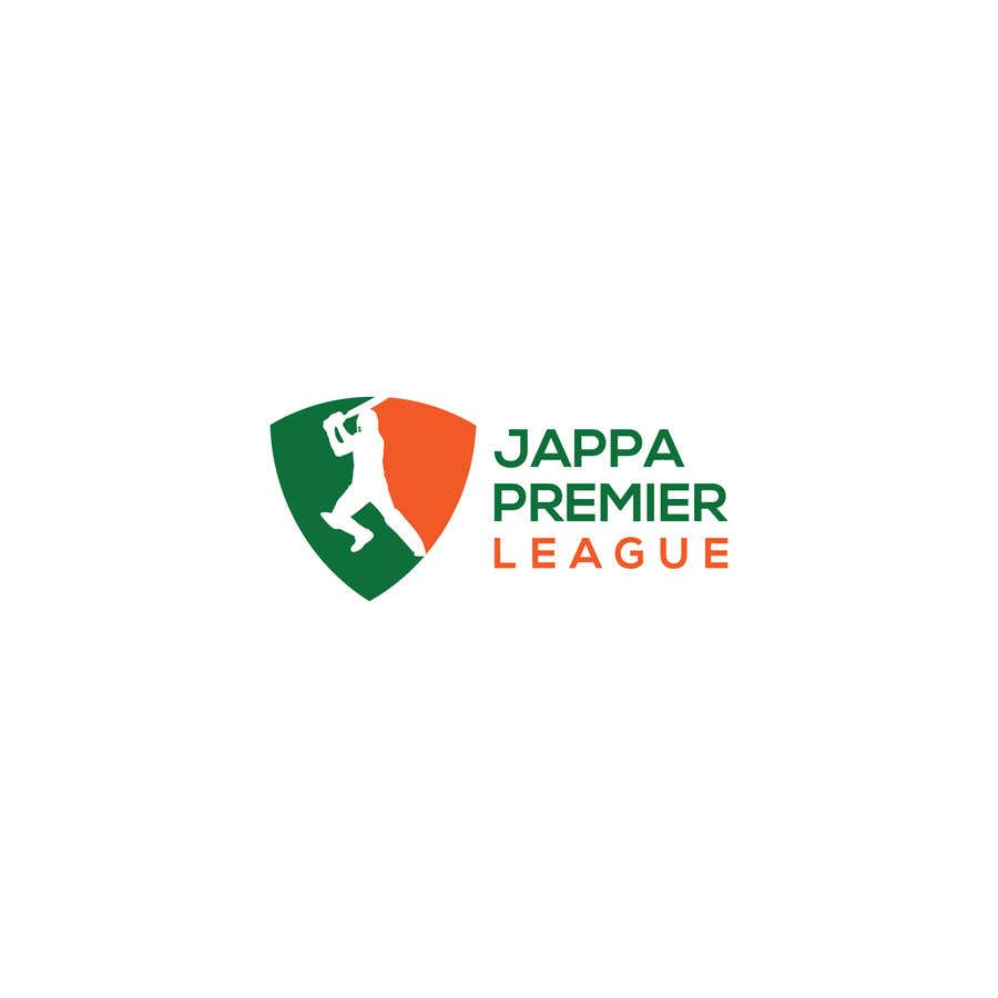 Konkurrenceindlæg #                                        78                                      for                                         Need Logo for Cricket League