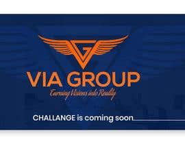 Nro 250 kilpailuun Build me a FB Page and a Challenge Page käyttäjältä saayyemahmed