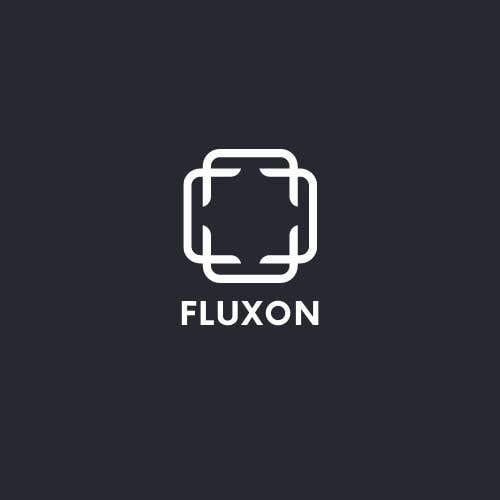 Penyertaan Peraduan #                                        6                                      untuk                                         Fluxon - Mesa Proprietária de Forex