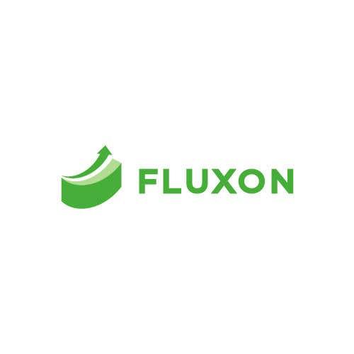 Konkurrenceindlæg #                                        12                                      for                                         Fluxon - Mesa Proprietária de Forex
