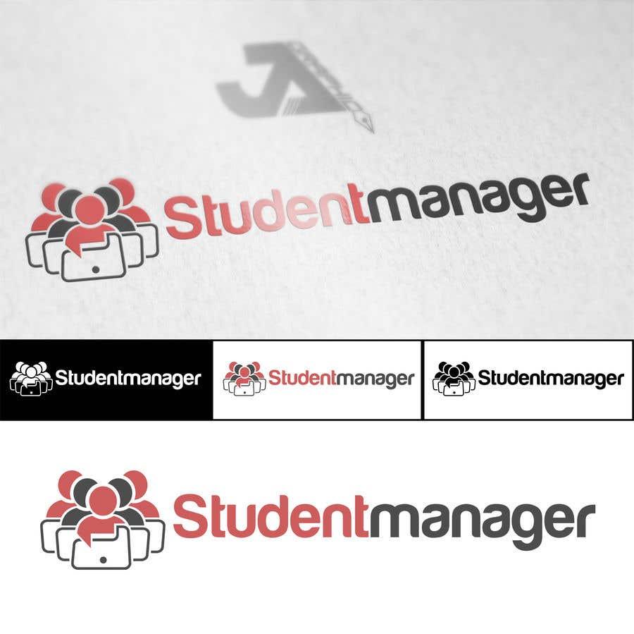 Konkurrenceindlæg #                                        199                                      for                                         Logo Design - 24/07/2021 17:09 EDT