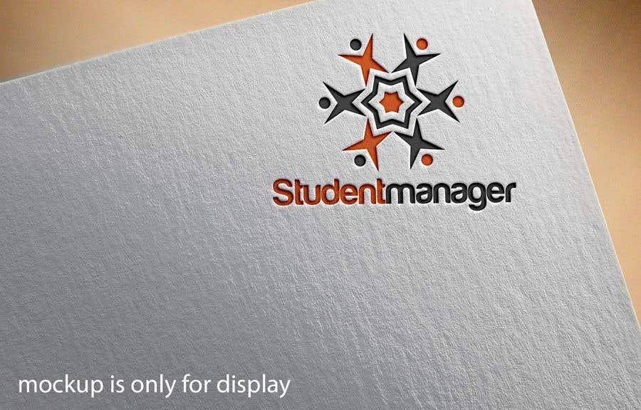 Konkurrenceindlæg #                                        67                                      for                                         Logo Design - 24/07/2021 17:09 EDT