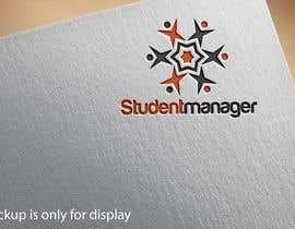 #67 for Logo Design - 24/07/2021 17:09 EDT af torkyit
