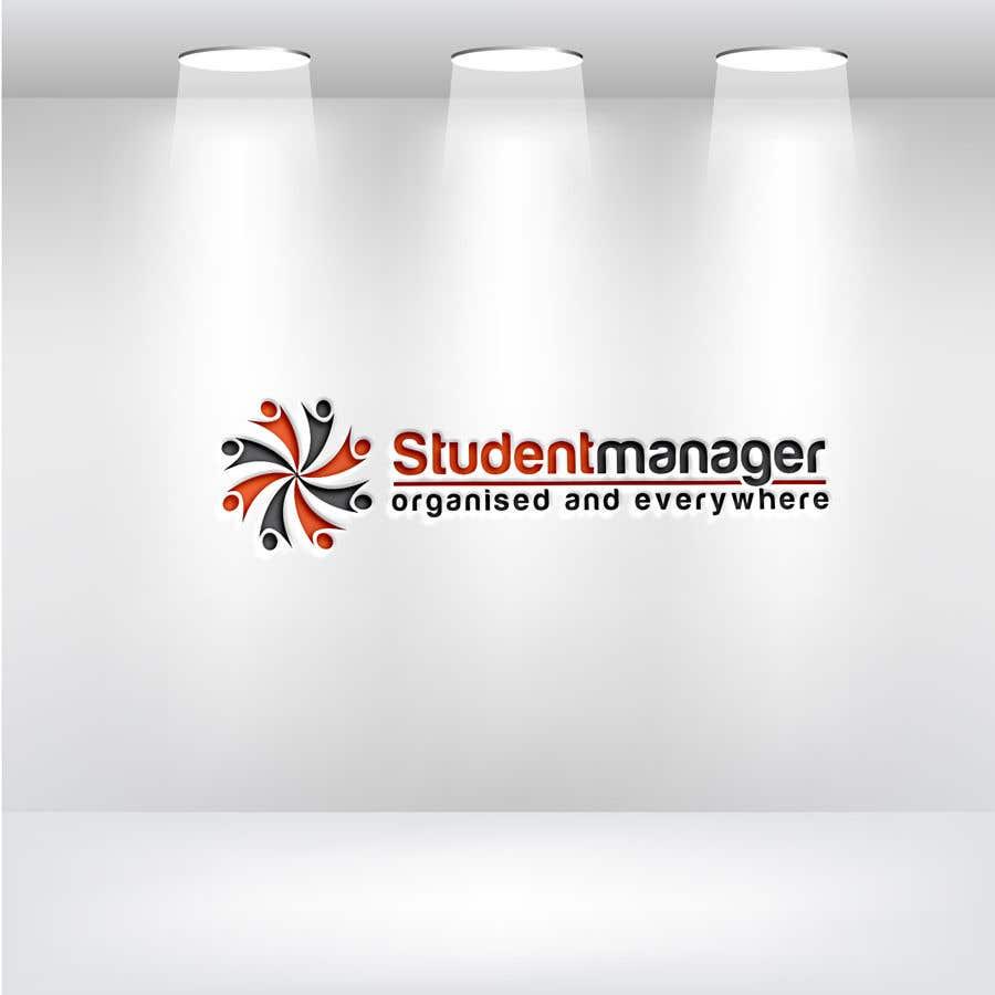 Konkurrenceindlæg #                                        127                                      for                                         Logo Design - 24/07/2021 17:09 EDT