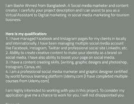 #3 для Digital marketing от bashira447