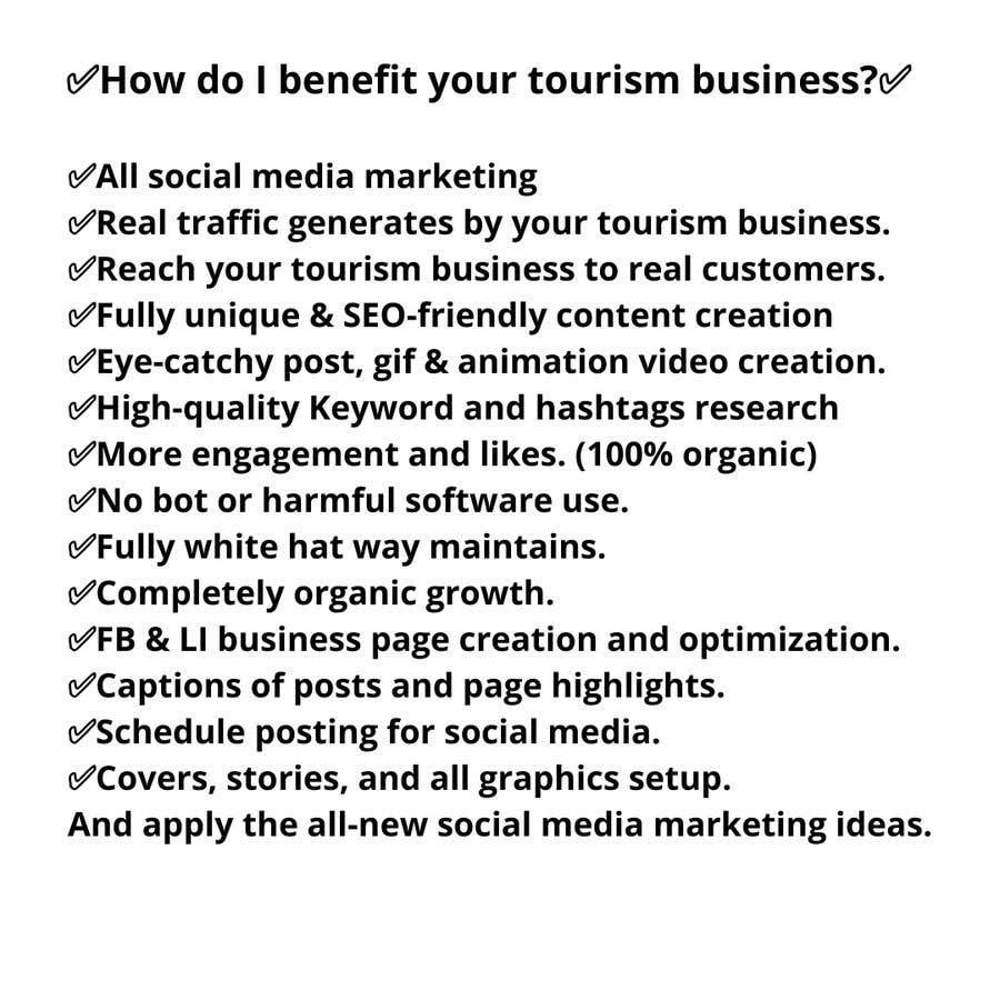 Bài tham dự cuộc thi #                                        10                                      cho                                         Digital marketing