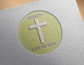 #7 untuk LOGO Risen Creation oleh arifmazhuri