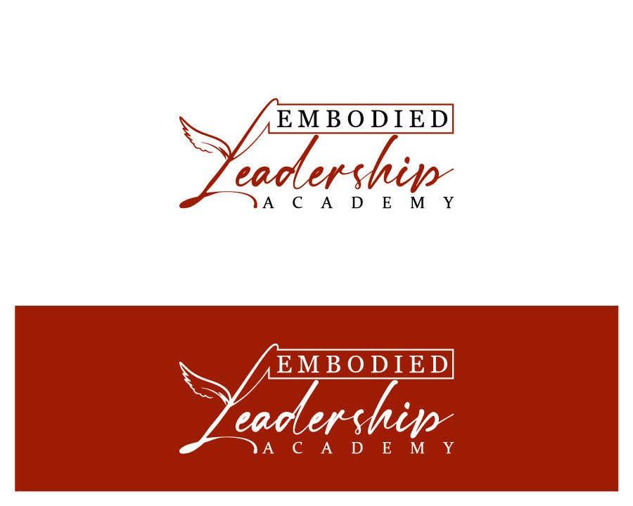 Конкурсная заявка №                                        46                                      для                                         Embodied Leadership Academy
