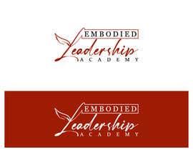 #46 для Embodied Leadership Academy от saifulalamtxt