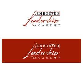 #50 для Embodied Leadership Academy от saifulalamtxt