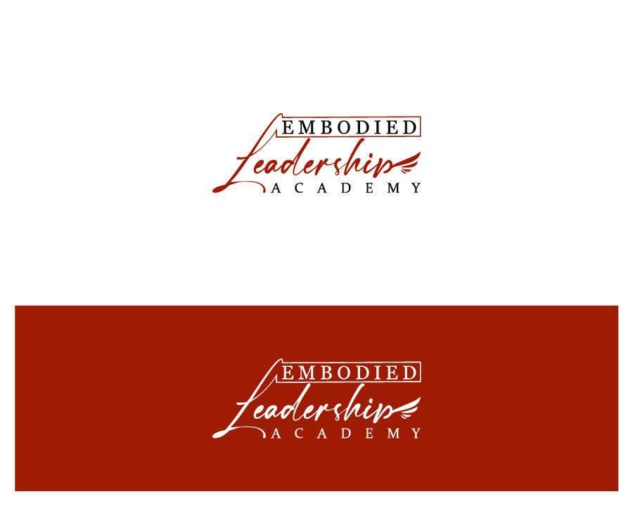 Bài tham dự cuộc thi #                                        52                                      cho                                         Embodied Leadership Academy