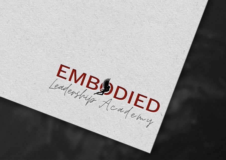 Bài tham dự cuộc thi #                                        41                                      cho                                         Embodied Leadership Academy