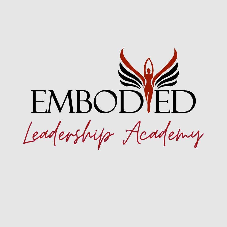 Конкурсная заявка №                                        31                                      для                                         Embodied Leadership Academy