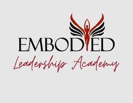 #31 для Embodied Leadership Academy от tasmimarahman1