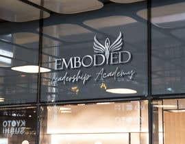 #35 для Embodied Leadership Academy от tasmimarahman1